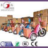 48V 14 трицикл сложенный дюймами Electro