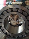 Type ordinaire sphérique Sb de roulement de chrome/acier Sb70 inoxidable/carbone