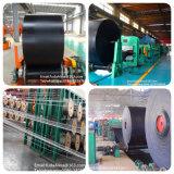 Transportband van het Koord van het Roestvrij staal St2000 van DIN Z de Standaard