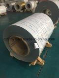 Vorgestrichener Stahlring für Dach-Aufbau