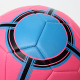 ضخمة رياضات تصميم [هيغقوليتي] يخاط كرة قدم