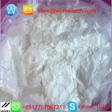 Nandrolone esteróide Decanoate/Deca do edifício de corpo