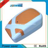 Fattore di New Power Saver per uso domestico New Color (PS-004) Risparmio Energy Saver dispositivo di risparmio energetico