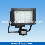 PIR LED 투광램프 (KA-FL-160B)