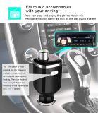 جديدة حاكّة خداع [أوسب] سيّارة شاحنة ناشر سيّارة هواء مرطّب & [بورتبل] سيّارة ناشر هواء مرطّب