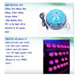UFO 225W完全なSpecturm LEDはライトを育てる