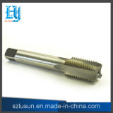 High Quality Hardness High Speed Steel M22 Tap Machine