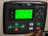Open Diesel van het Ontwerp 800kw/1000kVA Industriële Generator met Cummins Kta38-G5