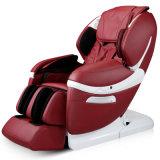 Présidence de Recliner de massage de densité nulle des soins de santé 3D avec Bluetooth