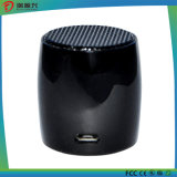 Super Drum Portable Mini USB Bluetooth Speaker