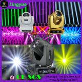 Lumière principale mobile d'étape du faisceau 200 de la disco 5r Sharpy du DJ