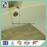 Pavimento decorativo interno materiale del vinile del PVC