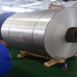 0.5mm Stärken-Aluminium-Blatt