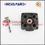 닛산 OEM 146403-3120 자동차 엔진 부속을%s 도매 맨 위 회전자
