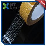 Hoch entwickelter Teppich-doppelseitiges Ineinander greifen-Rasterfeld-Band