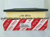 Filter van uitstekende kwaliteit van de Lucht van het Document de Materiële voor de Hooglander/de Seneplant van Toyota (17801-0P051)