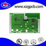 Placa de circuito Multilayer do PWB de Fr4 Enig para o componente eletrônico