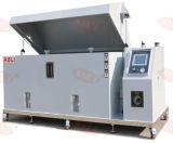 Usage d'essai de corrosion de jet de sel et instruments électroniques d'essai de corrosion de jet de sel de pouvoir