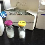 PT141 Peptide PT 141 van Bremelanotide van de Verhoging van de injectie Seksuele