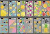 Cajas móviles del teléfono celular de la impresión del OEM de la fábrica