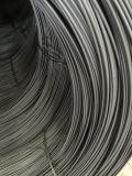De Draad van het staal Swch6a Saip met Met een laag bedekt Fosfaat