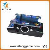 소형 탁자 아케이드 기계 도박대