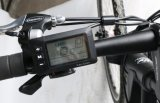 26 بوصة سبيكة يجول دوّاسة مساعد كهربائيّة دراجة [إ] دراجة
