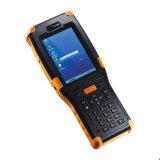 Windowsの手持ち型のセリウムのスマートな水道メーターの読取装置PDA