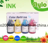 Encre de Riso Hc5500 et encre de Comcolor