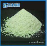 Praseodymium van de Verkoop van de hoge Zuiverheid Heet Fluoride