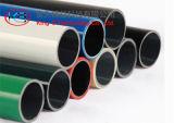 Tubo revestido de la fabricación magra de múltiples funciones
