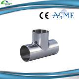 304/316 di T dell'uguale dell'acciaio inossidabile