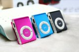 Digital Mini Clip MP3 Player Car MP3 Player Portable MP3