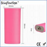 Poder dulce estilo de la batería 4800mAh (XH-PB-094)