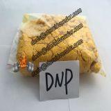 Самые лучшие эффективные 2, 4-Dinitrophenol порошок DNP для потери веса