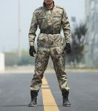 Grossiste Chemise Professionnelle Homme Chemise Police et Uniformes Militaires