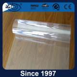 Afety Glass Protection Transparent Cheap Pet Film