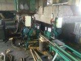 Fxm-500 voor de Staaf van het Messing 500kg/de Fabrikant van het Afgietsel van de Matrijs van de Buis