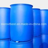 Oléate éthylique d'ordre technique de dissolvant organique de sûreté pour faire le liquide stéroïde