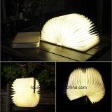 Nuevos productos LED de la lámpara de lectura del libro