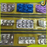 Высокий лист PVC медицинской ранга для оптовой продажи