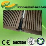 Dispositif de fixation pour le Decking fabriqué en Chine
