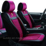 Dimensión de una variable del amortiguador de asiento de coche 3D con fragancia del terciopelo y de la naturaleza