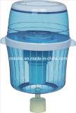 Water minerale Purifier Pot (GP-01 (13L))