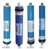 RO de Filter van het water (kk-ro50g-j)