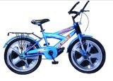 bicicletta dei 20 '' un'alta bambini delle forcelle