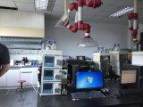 Chinese Peptide van de Hoge Zuiverheid van de Levering van het laboratorium Breuk