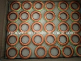 RoHS/SGSの円環形状の変流器