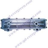 L'OEM ha personalizzato la lega di alluminio le parti della pressofusione