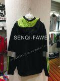 Костюмы Trakc человека одежд типа спортов для износа Fw-8646 спорта